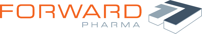 Forward Pharma